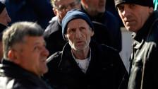 Audio «Ist dem Kosovo noch zu helfen?» abspielen