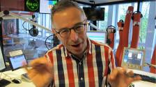 Audio ««Same, same or different?» Wie viel Schweiz steckt in den Briten?» abspielen