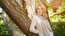 Audio «Lori Nelson Spielman: Bestsellerautorin, vom Erfolg überrascht» abspielen