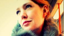 Audio ««girl on the Train» – Bestseller am Abgrund» abspielen