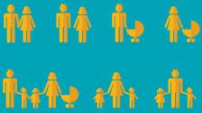 Audio «Blinde Flecken in Familien-Beziehungen» abspielen