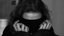 Audio «Wenn nur der Schmerz hilft» abspielen