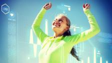 Audio «Wer gesund lebt, soll weniger zahlen?» abspielen