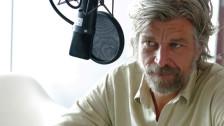 Audio «Karl Ove Knausgard: Der Star aus dem Norden» abspielen