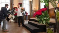 Audio «Wie Gault Millau den Koch des Jahres findet» abspielen