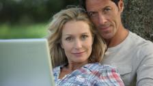 Audio «Zufall Liebe: Dating als Gesellschaftssport» abspielen