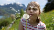 Audio «Spezifische Immuntherapie bei Heuschnupfen» abspielen