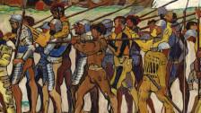 Audio «500 Jahre Schlacht von Marignano: Ein Grund zum Feiern?» abspielen