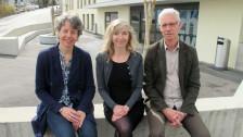 Audio ««Persönlich» aus Wädenswil (ZH)» abspielen