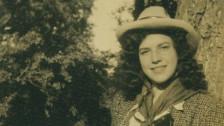 Audio «Katharina von Arx: «Hitchhiking Swiss Miss» und Luftschlossbesitzerin» abspielen