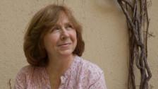 Audio «Swetlana Alexijewitsch: Tschernobyl. Eine Chronik der Zukunft» abspielen