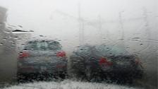 Audio «Auto-Tagfahrlicht: Risiko bei Nebel» abspielen