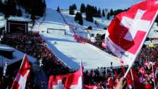 Audio «Der (hohe) Preis der Weltcupskirennen» abspielen