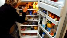 Audio «Abgelaufene Lebensmittel: Was ist noch geniessbar?» abspielen