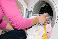 Audio «Streit in der Waschküche: Diese Regeln gelten» abspielen