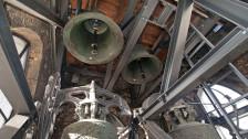Audio «Glocken – die grosse Machtmusik» abspielen