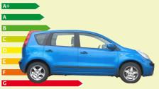 Audio «Öko-Rabatt: Vorsicht bei Auto-Direktimporten» abspielen