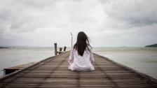 Audio «Suizidprävention: Was rettet Leben?» abspielen