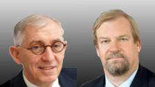 Audio «Steuerabzüge: Experten beantworten Ihre Fragen!» abspielen