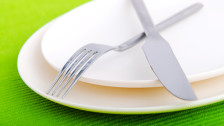 Audio «Fasten-Serie, Teil 4: Dinner-Cancelling» abspielen
