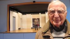 Audio «Edi Huber war Teil der Schweizer «Unterhaltungsmafia»» abspielen