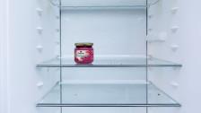 Audio «Der hygienische Kühlschrank» abspielen