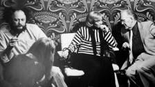 Audio «Highlights aus 40 Jahren «Persönlich»» abspielen