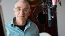 Audio «Kabarettist Joachim Rittmeyer und die Zeit» abspielen