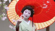 Audio «Japanische Bücher vom Glück» abspielen