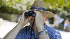 Audio «Reiseversicherung bestraft Alte mit Selbstbehalt» abspielen