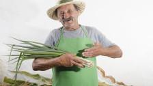 Audio «Rechtsfrage: Muss man nach der Pensionierung AHV-Beiträge zahlen?» abspielen