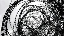 Audio «Krieg und Folter: «Vergessen kann man das nicht»» abspielen