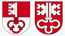 Audio ««Querfeldeins» 2016: Obwalden und Nidwalden» abspielen