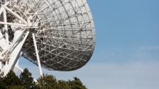 Audio «Wieviel Überwachung brauchen wir?» abspielen