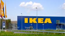 Audio «Ikea zu Kunden-Ärger: «Wir haben einen ‹Seich› gemacht»» abspielen