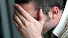 Audio «Elektrokrampftherapie: Wenn bei Depressionen nichts mehr hilft» abspielen