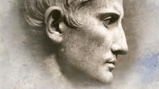 Audio «Unterwegs im Alten Rom» abspielen