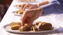 Audio «Test: Die besten Lebkuchen für den Chlaussack» abspielen