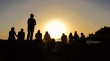 Audio «Familienbande – bis dass der Tod Euch scheidet ...» abspielen