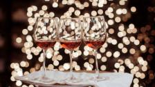 Audio «Welcher Wein passt zum Menü 2?» abspielen