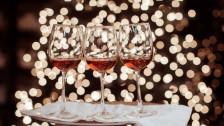 Audio «Welcher Wein passt zum Menü 1?» abspielen