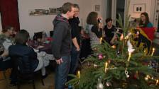 Audio «Patchwork unter dem Weihnachtsbaum» abspielen