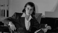 Audio «Eine Hommage zum 100. Geburtstag von Carson McCullers» abspielen
