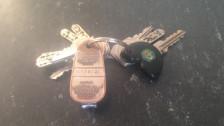 Audio «Schlüsselfunddienst «WeFind» überrumpelt mit System» abspielen
