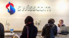 Audio «Swisscom hat Familien im Visier» abspielen.