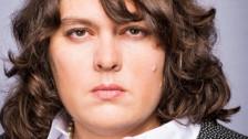 Audio «Patti Basler: «Die dargebotene Faust» - Das «Spasspartout»-Sorgentelefon» abspielen.