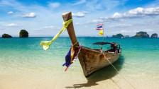 Audio «Reisebüro pleite – Buchung geplatzt» abspielen