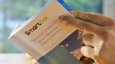 Audio «Grosser Ärger mit Smartbox-Gutscheinen» abspielen