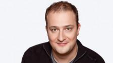 Audio ««Mein Lieblingsrezept»: Spargel-Risotto von Michael Brunner» abspielen