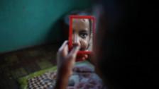 Audio «Von Strassenkindern und Wunderkindern» abspielen